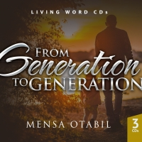FROM GENERATION TO GENERATION SERIES