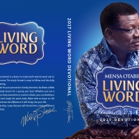 LIVING WORD DEVOTIONAL